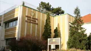 Kulturális Örökség Napjai 2011 Békés megye