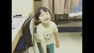 ドラマ『カンナさーん!』オフショット 子供ならではの直球www.