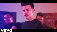 كاج - واحد و عشرين (فيديو كليب حصري)   KAJ - 21 (Official Video)