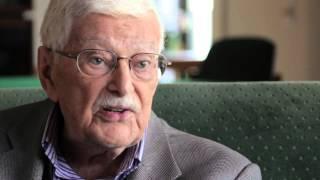 Témoignage de Paul Gérin-Lajoie pour les 50 ans du Rapport Parent