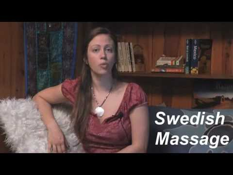 typesofmassagetherapy jenhilmanaustinyogaand