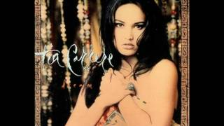 Watch Tia Carrere State Of Grace video