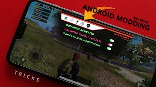 Superior Android Modding - New Pro Secret Android Hidden Tips & Tricks 2020 😱 I Bet You Don't Know screenshot 1