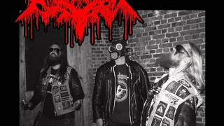 Sadomator - Urine Injected In Cunt