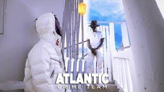 ATLANTIC - CRIME TEAM (Video officielle)
