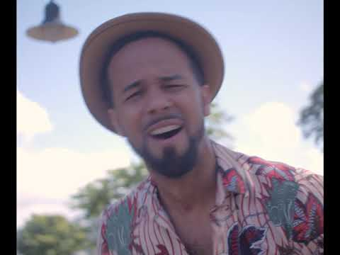 Kes - Savannah Grass (Official Music Video) | Soca 2019