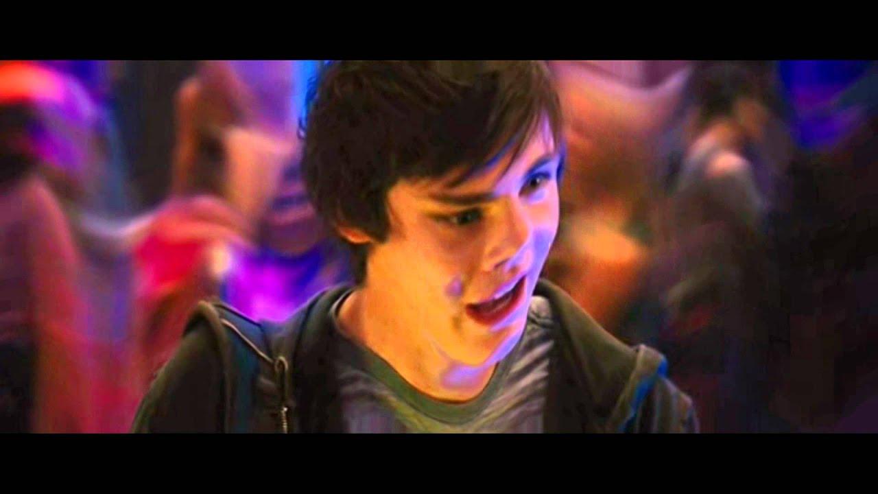 Youtube Poop Percy Jackson Goes To Vegas Pro 9 Youtube