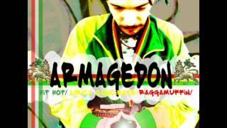Dee Jay Micho (DJ Micho) ft. Julio -  Que es lo que pasa - Armagedon - Www.ReggaeMusic.Ya.ST