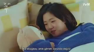 Goblin romantik sahne türkce altyazılı