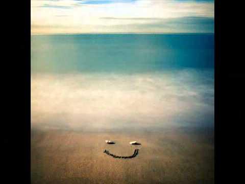 Smile - Uncle Kracker w. lyrics