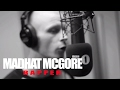 Madhat McGore - Fire InThe Booth