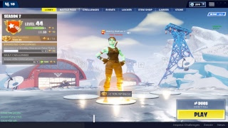 Morning Boys Lets Obtain This Bread    Solos    Controller On PC