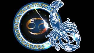 most smart zodiac sign