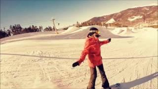 MiyaGi Эндшпиль feat  Amigo   Самая new video2016