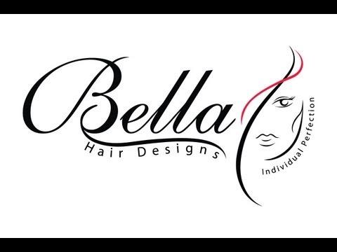 Best Hair Salon in San Antonio 210-390-1008