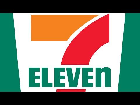 Drink Run Season 6 - Episode 24   7-Eleven Beach Haven, Long Beach Island NJ