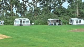 2015 Camping Noetselerberg - Nijverdal - Nederland