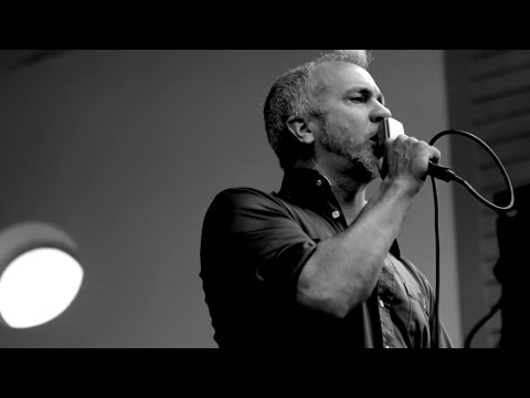 JJ Grey & Mofro - Light A Candle - Official Music Video