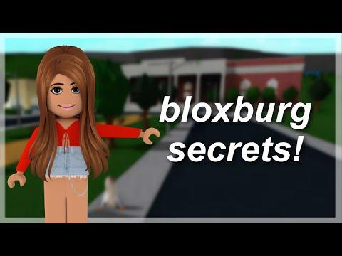 bloxburg-secrets-you-didn't-know!