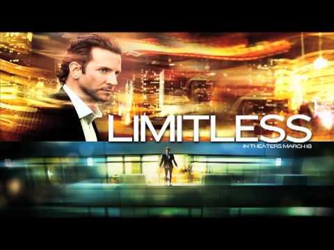 """Bomba Estereo - """"La Boquilla (Dixone Remix)"""" from the movie Limitless"""