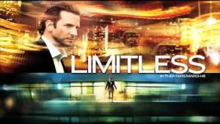 "Bomba Estereo - ""La Boquilla (Dixone Remix)"" from the movie Limitless"