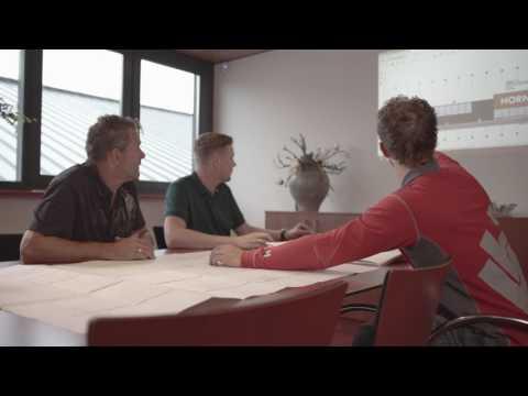 Hardeman   van Harten promotiefilm 2017