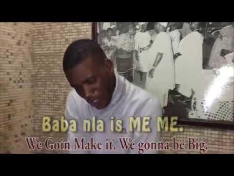 Blueprint instrumental mp3 video mp4 3gp download mp3woo ifedee rap freestyle jay z blueprint instrumental malvernweather Image collections