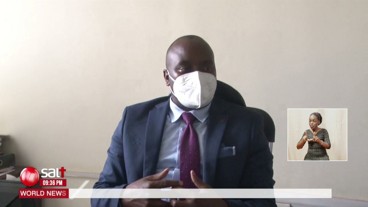 Download EBIVUMBUDDWA - Dokita wa Medik Hospital afeze nkuba kyeyo (part 9)