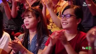 Trấn Thành, BB Trần, Ngô Kiến Huy khiến Hồng Vân cười nức nẻ điểm 10 | #38 AI CŨNG BẬT CƯỜI PHẦN 2