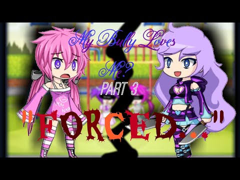 """Forced?"" 