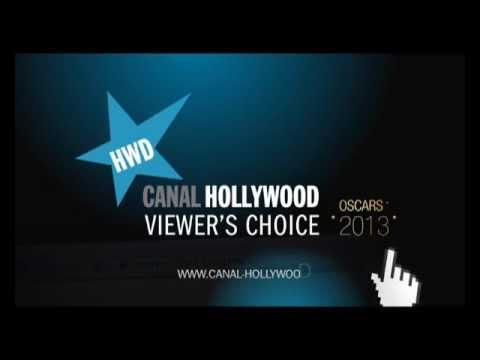 Canal Hollywood Viewer's Choice - Melhor Filme