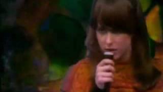 Jefferson Airplane - White Rabbit ( Grace Slick )