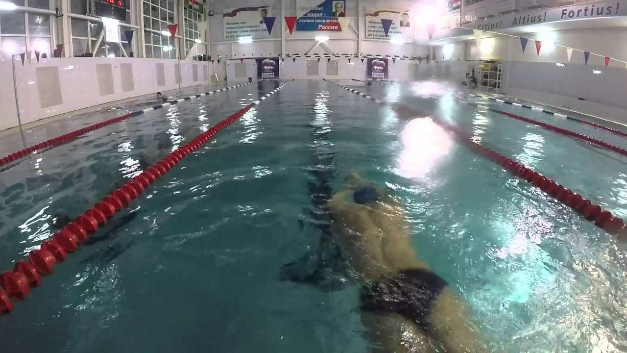 swimming aquamed 2016 02 gopro   YouTube swimming aquamed 2016 02 gopro