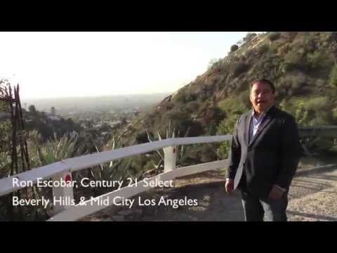 8151 Gould Ave, Los Angeles Land Listing -Lot For Sale in Los Angeles