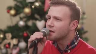 Божье прикосновение   Рожден для тебя 2016 христианские рождественские песнихристианские клипы