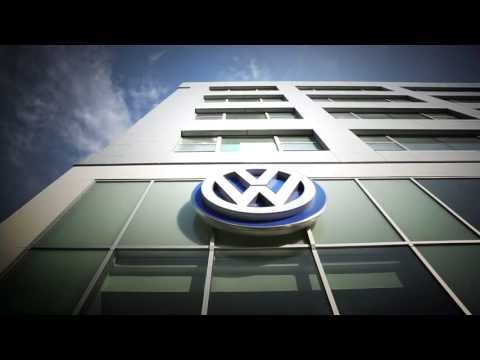 open road volkswagen manhattan commercial youtube youtube