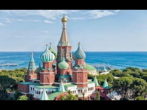 Asteria Kremlin Palace Hotel(ex:WOW Kremlin Palace) Lara Antalya in Turkey