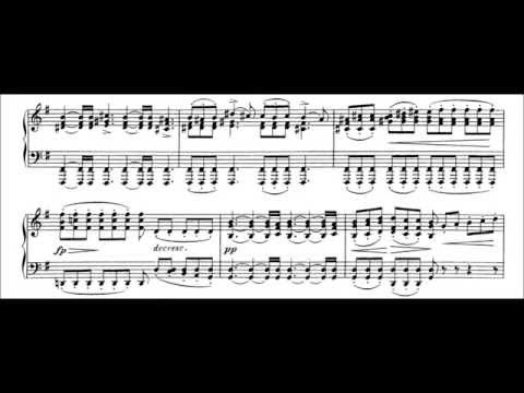 Schubert: Piano Sonata No.18 in G Major, D.894 (Volodos)