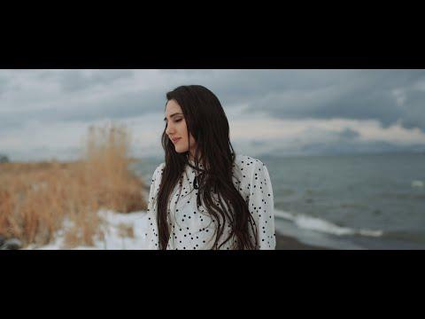 Sandukht Papikyan - Karoti Erg (2020)