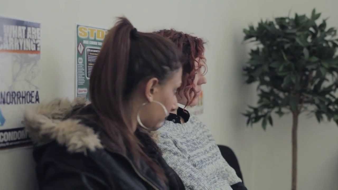 Download RECKLESS - The web series I Episode 4 - You Need A Doctor