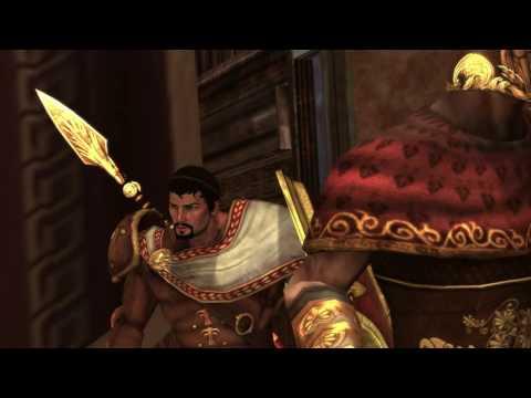Rise of the Argonauts pravimgi na syjy4i ep:1  