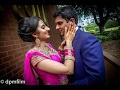 Jai and Pavan's Wedding Highlights July 2016