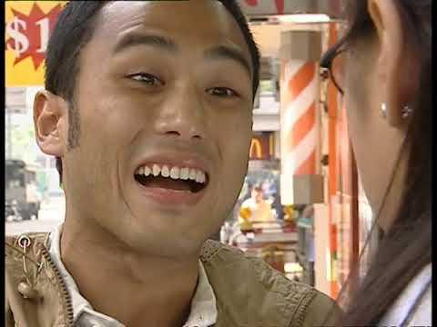 Gia đình vui vẻ Hiện đại 163/222 (tiếng Việt), DV chính: Tiết Gia Yến, Lâm Văn Long; TVB/2003