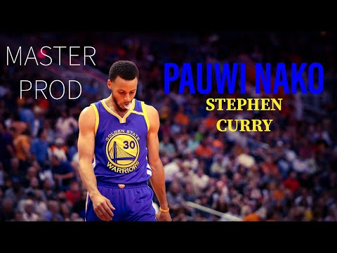 Stephen Curry | PAUWI NAKO Mix 2018 - 19