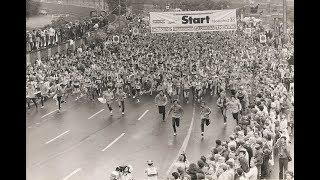 Rückblick: Was macht den Frankfurt Marathon besonders?