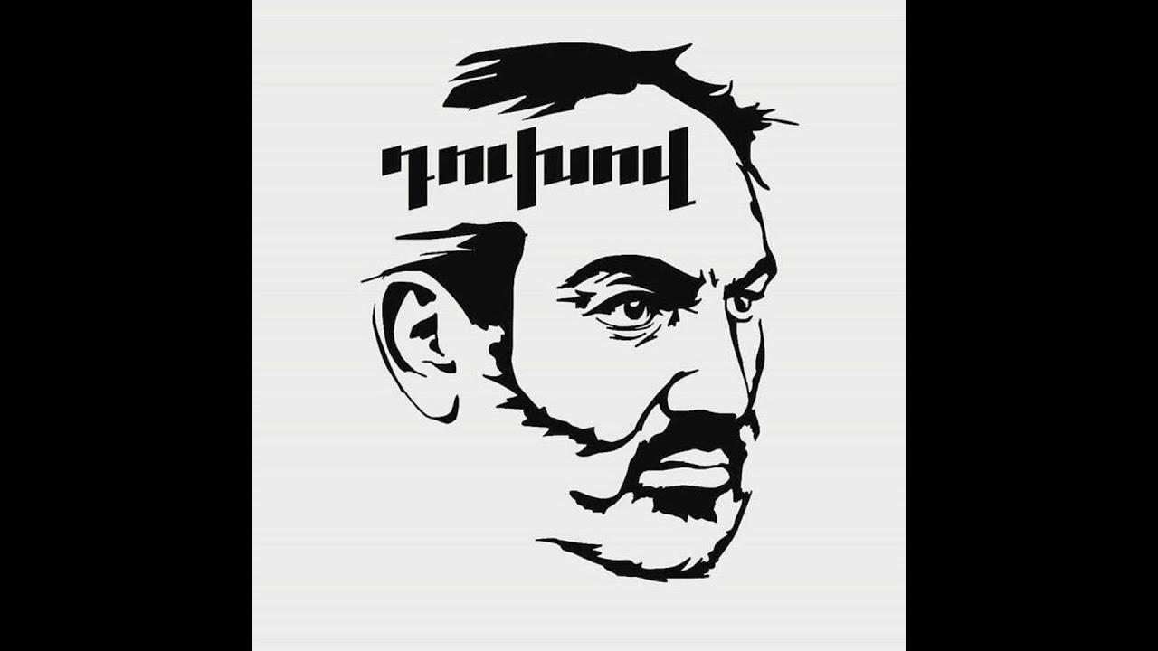 hrag-duxov-2018-armenianrevolution-h-r-a-g
