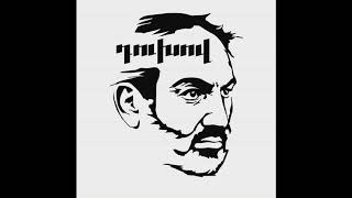 HRAG - DUXOV  /  2018  #ArmenianRevolution