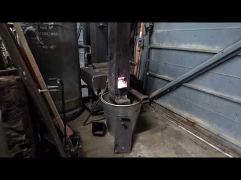 Modification Mk3 Rocket Stove Wood Pellet Diy Youtube