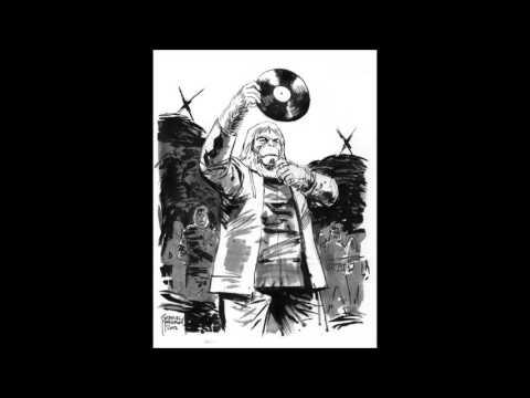 TunneT 2017 - Makina Remember - Especial 1995 vol.1 (Descarga + Tracklist)