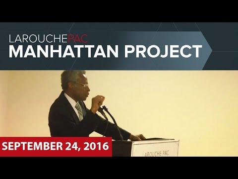 Mobilize now to Override Obama's JASTA Veto